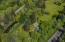 4917 Salmon River Hwy, Otis, OR 97368 - DJI_0022