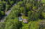 4917 Salmon River Hwy, Otis, OR 97368 - DJI_0025