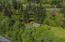 4917 Salmon River Hwy, Otis, OR 97368 - DJI_0026