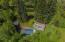 4917 Salmon River Hwy, Otis, OR 97368 - DJI_0027