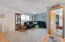 5960 Palisades Dr, Lincoln City, OR 97367 - Living room