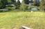 1445 NE Lake Dr, Lincoln City, OR 97367 - 2) NE Lake Dr lots