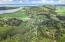 VL 1915 Estuary Ln, Cloverdale, OR 97112 - Hwy101Lot1915-01
