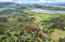 VL 1915 Estuary Ln, Cloverdale, OR 97112 - Hwy101Lot1915-10