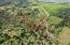 VL 1915 Estuary Ln, Cloverdale, OR 97112 - Hwy101Lot1915-11