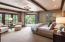 21091 Rock Creek Rd, Sheridan, OR 97378 - Main floor Master Bedroom