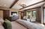 21091 Rock Creek Rd, Sheridan, OR 97378 - Master Bedroom