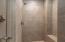 21091 Rock Creek Rd, Sheridan, OR 97378 - Tile/walk in shower