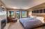 21091 Rock Creek Rd, Sheridan, OR 97378 - Bedroom #3