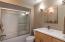 21091 Rock Creek Rd, Sheridan, OR 97378 - All ensuite beds/baths