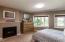 21091 Rock Creek Rd, Sheridan, OR 97378 - Bedroom #5