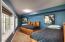 21091 Rock Creek Rd, Sheridan, OR 97378 - Bedroom #4