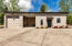 21091 Rock Creek Rd, Sheridan, OR 97378 - Shop/RV storage