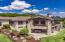 21091 Rock Creek Rd, Sheridan, OR 97378 - Front of house