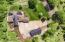 21091 Rock Creek Rd, Sheridan, OR 97378 - 21091 SW Rock Creek Rd - aerials - web-1