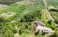 21091 Rock Creek Rd, Sheridan, OR 97378 - 21091 SW Rock Creek Rd - aerials - print