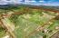 21091 Rock Creek Rd, Sheridan, OR 97378 - 21091 SW Rock Creek Rd - aerials - web-3