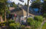 600 Island Drive, 16, Gleneden Beach, OR 97388