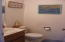 76 Nw 33rd Place, C, Newport, OR 97365 - Powder room