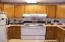 76 Nw 33rd Place, C, Newport, OR 97365 - Kitchen