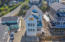 2327 SW Driftwood Ln, Lincoln City, OR 97367 - DJI_0030