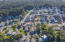 2327 SW Driftwood Ln, Lincoln City, OR 97367 - DJI_0033