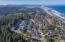 2327 SW Driftwood Ln, Lincoln City, OR 97367 - DJI_0034