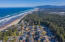 2327 SW Driftwood Ln, Lincoln City, OR 97367 - DJI_0036