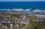 2327 SW Driftwood Ln, Lincoln City, OR 97367 - DJI_0037