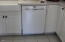 1416 NW Nye St, Newport, OR 97365 - kitchen appliance
