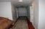 1416 NW Nye St, Newport, OR 97365 - main hallway