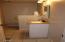 1416 NW Nye St, Newport, OR 97365 - bath 2