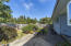 2702 NW Bayshore Loop, Waldport, OR 97394 - Yard