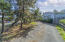 2702 NW Bayshore Loop, Waldport, OR 97394 - Drive into Home