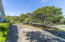2702 NW Bayshore Loop, Waldport, OR 97394 - Driveway