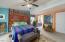 2702 NW Bayshore Loop, Waldport, OR 97394 - Bedroom 1