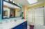 2702 NW Bayshore Loop, Waldport, OR 97394 - Bathroom