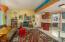 2702 NW Bayshore Loop, Waldport, OR 97394 - Living Room