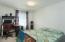 2702 NW Bayshore Loop, Waldport, OR 97394 - Bedroom 2 17-print-2702bayshore-8