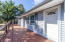 2702 NW Bayshore Loop, Waldport, OR 97394 - Front of House