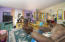 2702 NW Bayshore Loop, Waldport, OR 97394 - Great Room