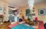 2702 NW Bayshore Loop, Waldport, OR 97394 - Dining Room
