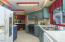 2702 NW Bayshore Loop, Waldport, OR 97394 - Kitchen