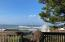 40 SE Conway Ave, Depoe Bay, OR 97341 - Spouting horn