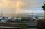 40 SE Conway Ave, Depoe Bay, OR 97341 - Rainbow