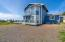 1015 NW Inlet Ave., Lincoln City, OR 97367 - Exterior