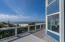 1015 NW Inlet Ave., Lincoln City, OR 97367 - Wrap Around Deck & Ocean Views!
