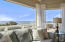 1015 NW Inlet Ave., Lincoln City, OR 97367 - Great Room Views