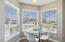 1015 NW Inlet Ave., Lincoln City, OR 97367 - Dine in the Kitchen