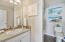 1015 NW Inlet Ave., Lincoln City, OR 97367 - Bathroom